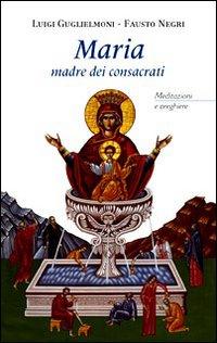 Portale di mariologia culto chiesa maria madre dei - Divo barsotti meditazioni ...
